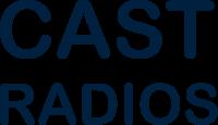 Cast Rádios